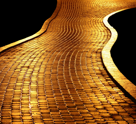 golden-brick-road-340x418