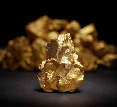 golden-nugget-457x418